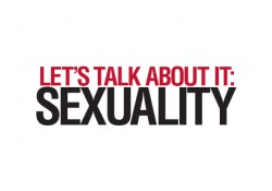 Jesus Culture Emerge: Let's Talk About It: Sexuality